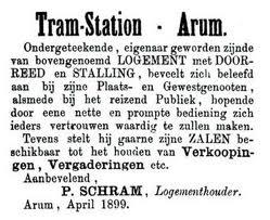 aankoopTramstation.1
